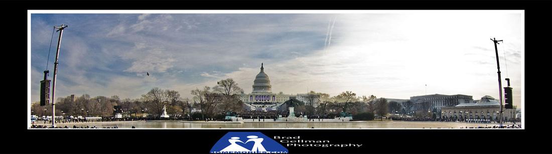 Obama Inauguration - 102