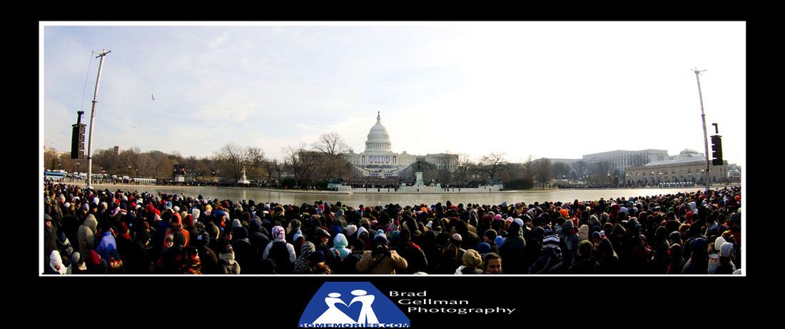 Obama Inauguration - 103