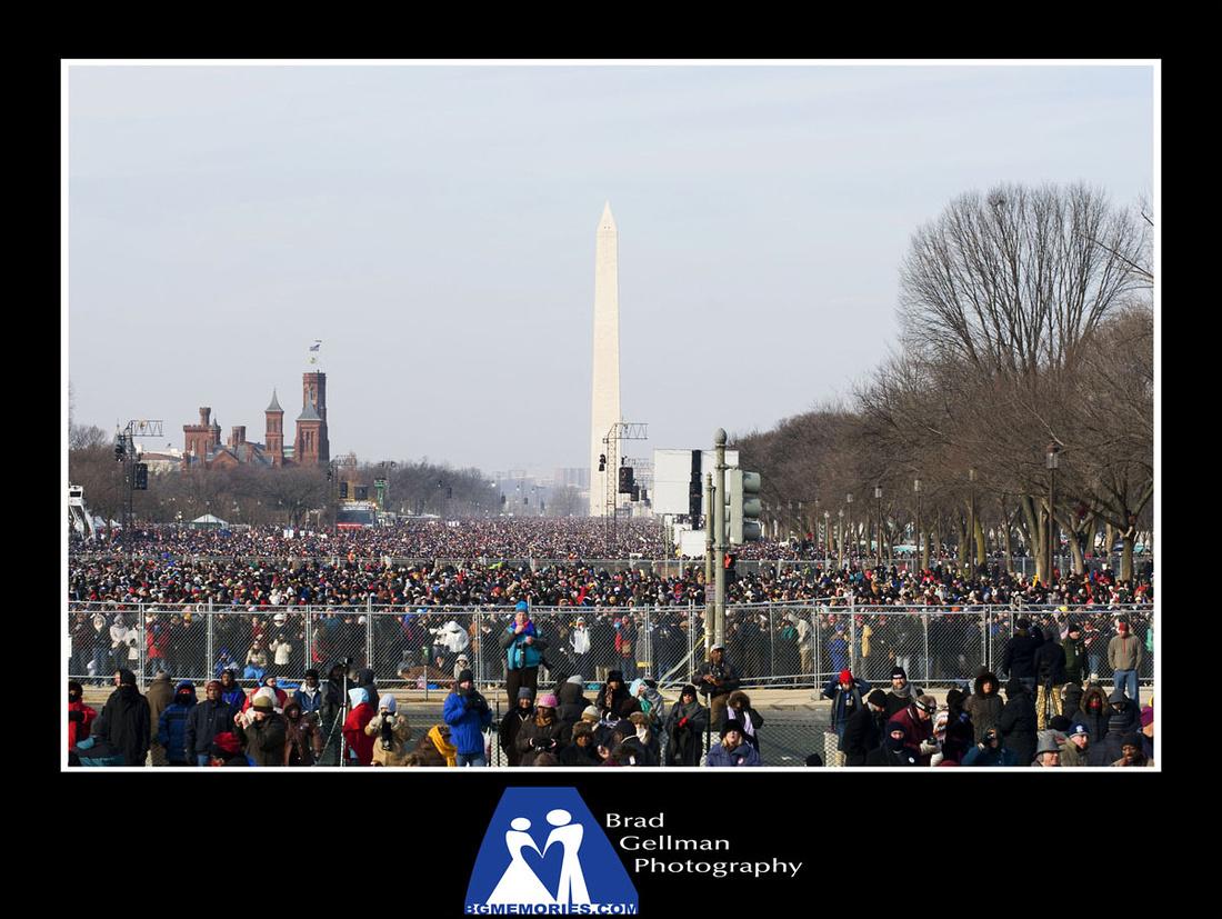 Obama Inauguration - 116