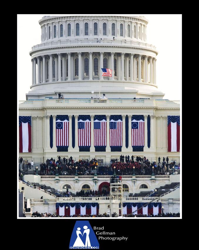 Obama Inauguration - 127