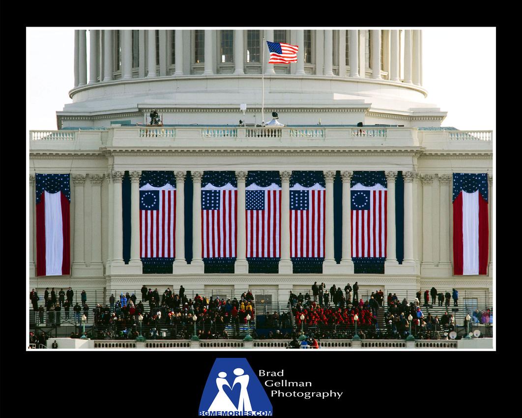 Obama Inauguration - 150