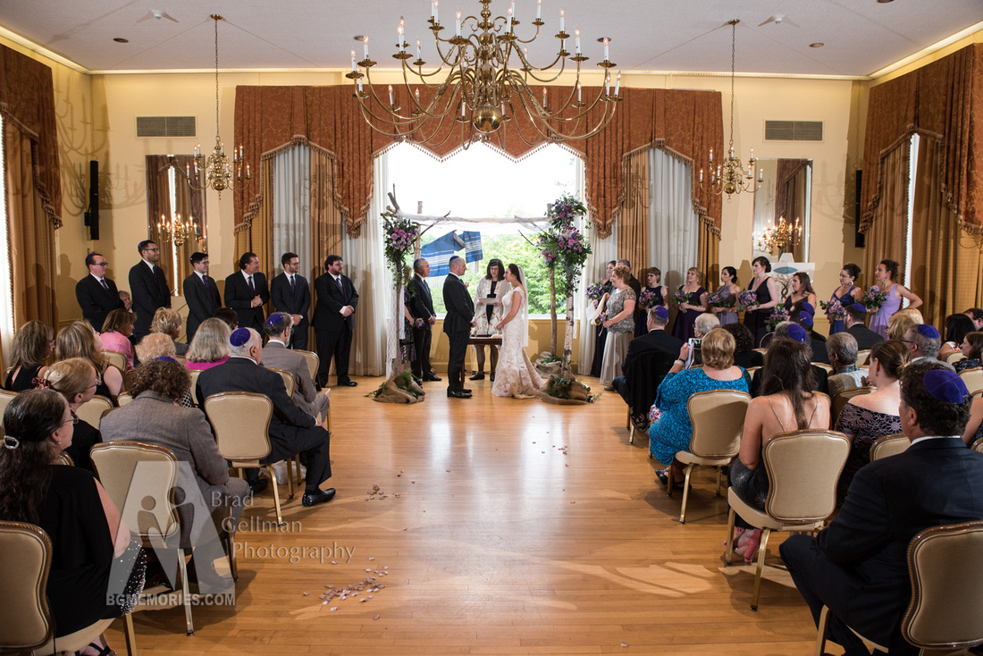 0645_Rachel-Darren Wedding_Ceremony