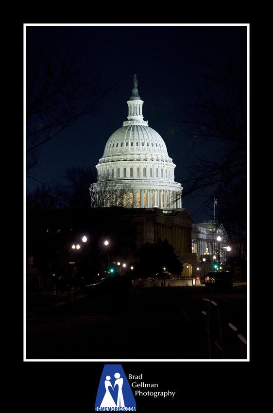 Obama Inauguration - 000