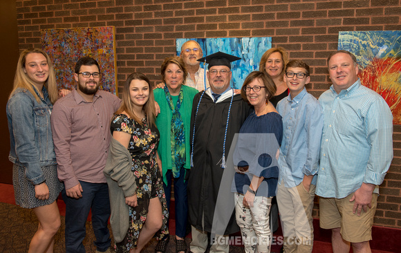 141_Gratz Commencement 2018_Family and Friends